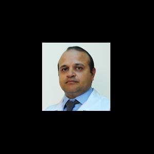 Dr. Arnolfo Carvalho