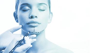 dentistica-estetica