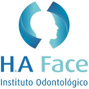 Ha Face