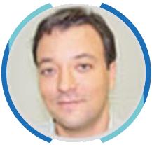 Dr Paulo Henrique Marçal