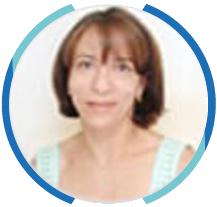 Dra Susen Mauren Martins de Oliveira