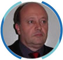 Dr Werington Borges Arantes